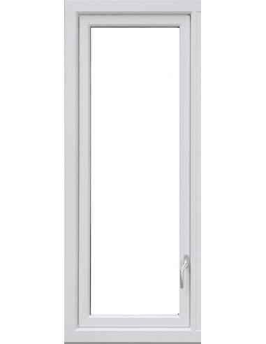 Sideswing 1-Luft Träfönster