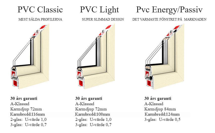 PVC-profiler.jpg